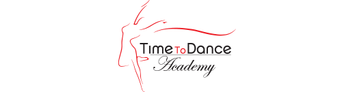 TimeToDanceAcademy